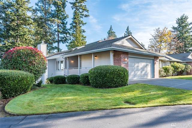 2511 Creekside Lane, Anacortes, WA 98221 (#1539140) :: Ben Kinney Real Estate Team