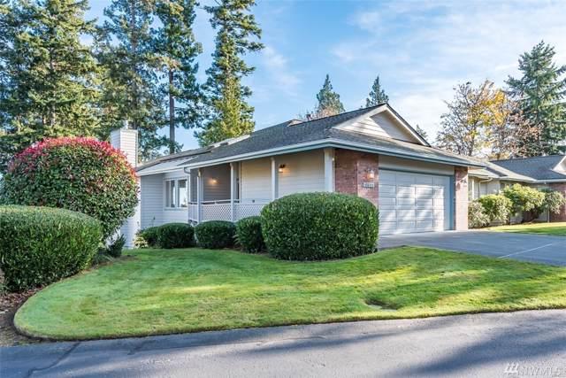 2511 Creekside Lane, Anacortes, WA 98221 (#1539140) :: Northwest Home Team Realty, LLC