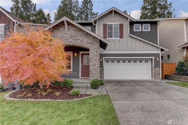 22330 35th Dr SE, Bothell, WA 98021 (#1539146) :: Alchemy Real Estate