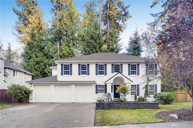 13207 47th Place W, Mukilteo, WA 98275 (#1539149) :: Canterwood Real Estate Team