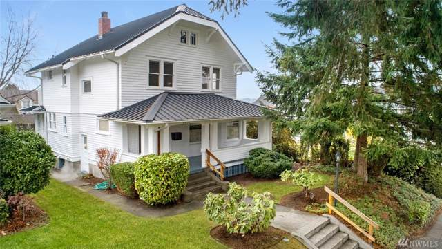 3401 N 29th Street, Tacoma, WA 98407 (#1539160) :: Better Homes and Gardens Real Estate McKenzie Group
