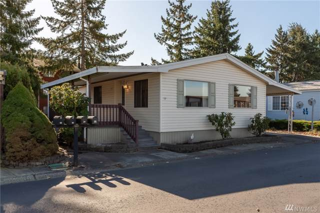 3611 I St #53, Auburn, WA 98002 (#1539163) :: The Kendra Todd Group at Keller Williams