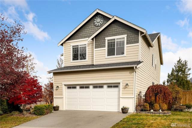 10808 168th Ave E, Lake Tapps, WA 98391 (#1539175) :: Better Homes and Gardens Real Estate McKenzie Group