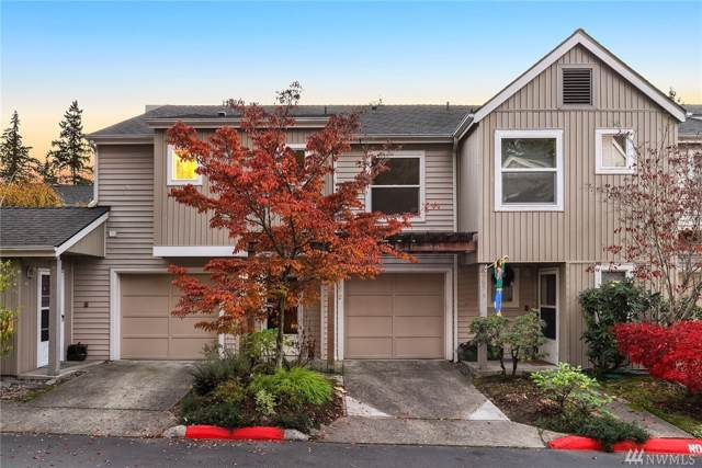 2965 142nd Place SE D2, Bellevue, WA 98007 (#1539185) :: The Kendra Todd Group at Keller Williams