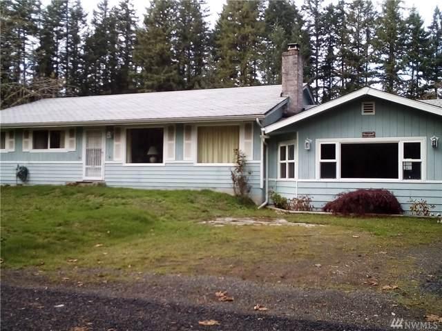 729 SW Lafollette St, Port Orchard, WA 98367 (#1539186) :: McAuley Homes