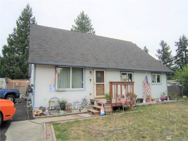 1425 29th St SE, Auburn, WA 98002 (#1539196) :: The Kendra Todd Group at Keller Williams