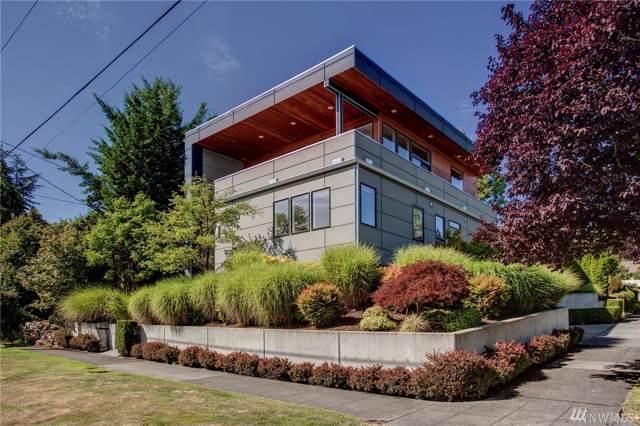 1631 26th Avenue, Seattle, WA 98122 (#1539201) :: Keller Williams - Shook Home Group