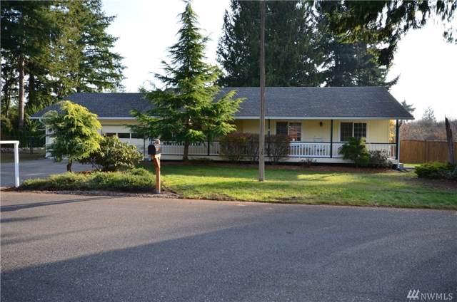 320 Country Estates Dr W, Rainier, WA 98576 (#1539212) :: Capstone Ventures Inc