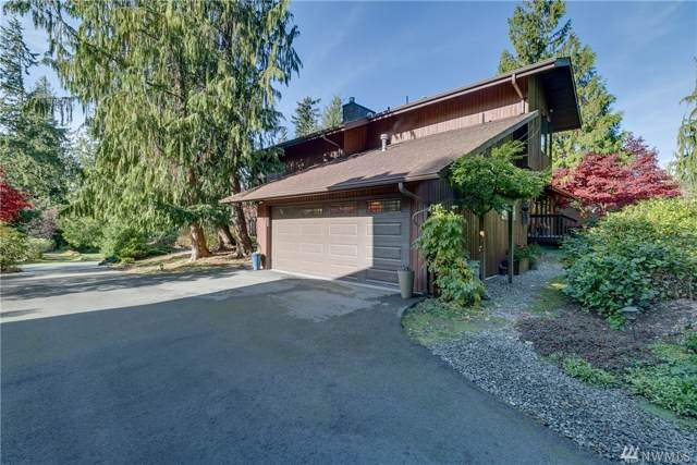 8821 55th Place W, Mukilteo, WA 98275 (#1539218) :: Mosaic Home Group