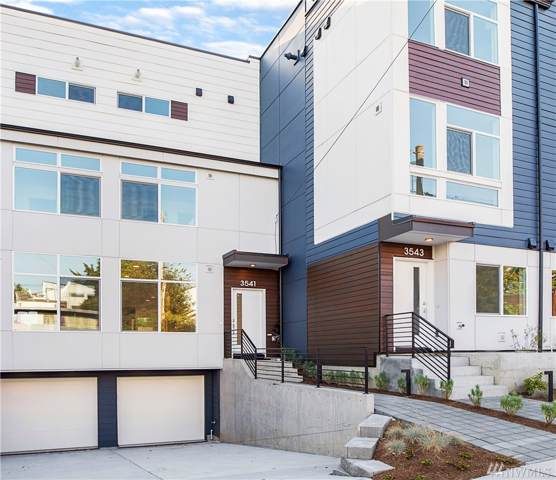 3541 Wallingford Ave N, Seattle, WA 98103 (#1539228) :: Pickett Street Properties