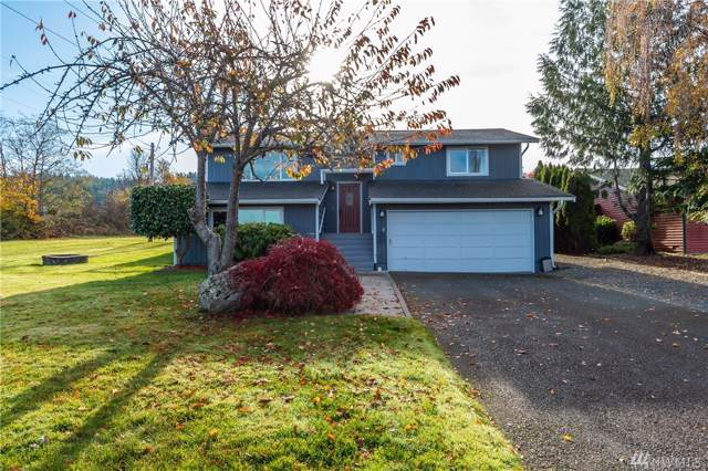 3601 W 3rd St, Anacortes, WA 98221 (#1539239) :: Ben Kinney Real Estate Team
