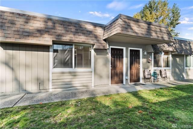 9811 Whitman Ave SW #13, Lakewood, WA 98499 (#1539250) :: Alchemy Real Estate
