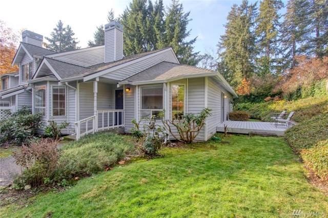 14310 SE 42nd Lane #51, Bellevue, WA 98006 (#1539254) :: Chris Cross Real Estate Group