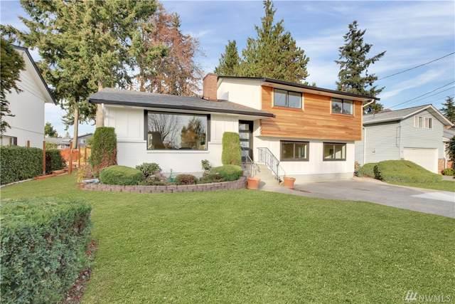 4909 N 16th St, Tacoma, WA 98406 (#1539261) :: NW Homeseekers