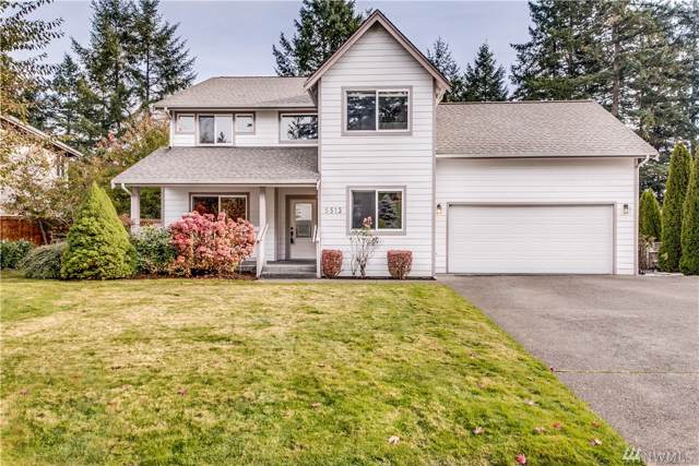 5513 62nd Ave W, University Place, WA 98467 (#1539263) :: Commencement Bay Brokers
