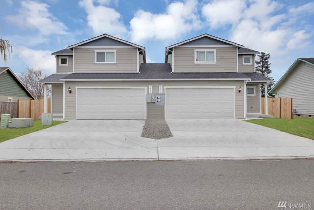 16226-16228 Prairie Heights St SE, Yelm, WA 98597 (#1539270) :: NW Home Experts