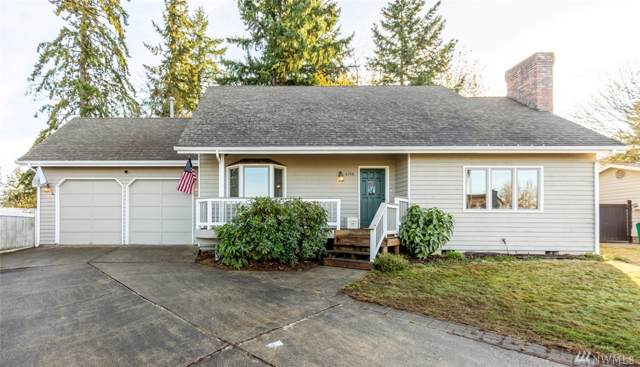 6108 36th St SE, Auburn, WA 98092 (#1539271) :: McAuley Homes
