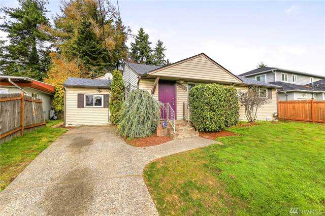 5504 S Wallace St, Seattle, WA 98178 (#1539285) :: Record Real Estate