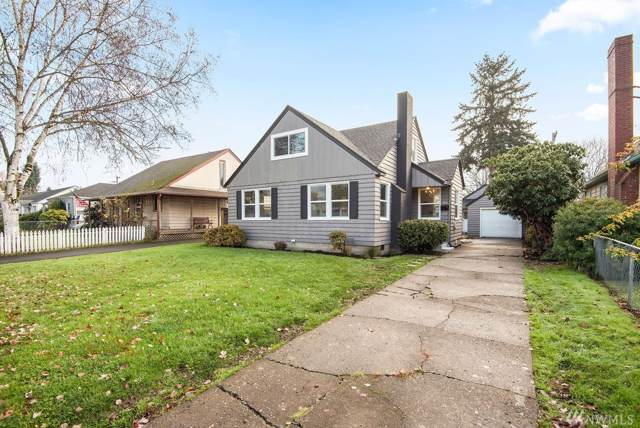 550 27th Ave, Longview, WA 98632 (#1539288) :: Priority One Realty Inc.