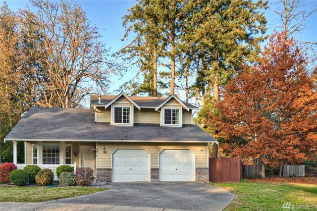 9017 138th St E, Puyallup, WA 98373 (#1539296) :: Alchemy Real Estate
