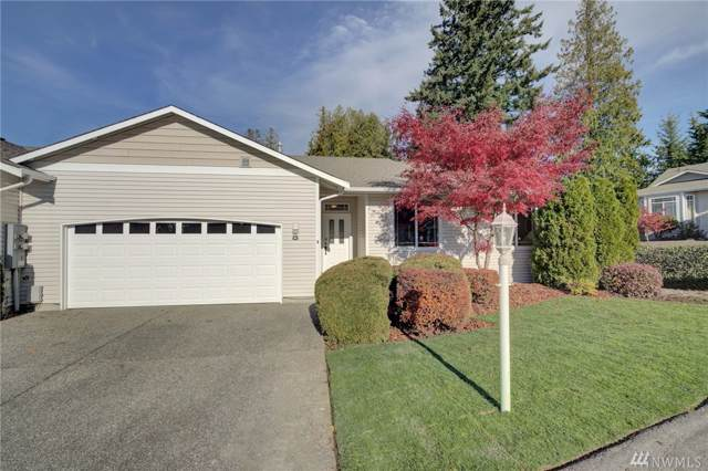 13611 Beverly Park Road 4-B, Lynnwood, WA 98087 (#1539298) :: Canterwood Real Estate Team