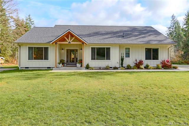 14505 82nd Ave Nw, Gig Harbor, WA 98329 (#1539300) :: Canterwood Real Estate Team