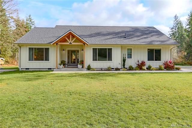 14505 82nd Ave NW, Gig Harbor, WA 98329 (#1539300) :: Chris Cross Real Estate Group