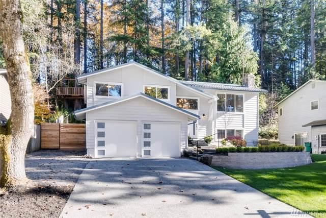 22403 36th Ave W, Mountlake Terrace, WA 98043 (#1539305) :: Canterwood Real Estate Team