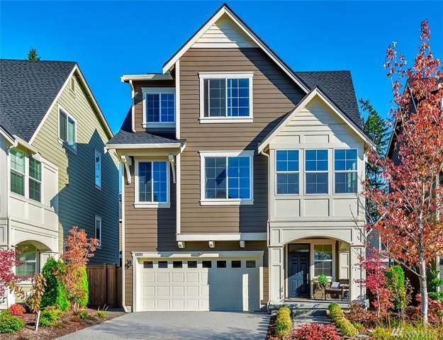 18321 43rd Drive Se, Bothell, WA 98012 (#1539307) :: Record Real Estate