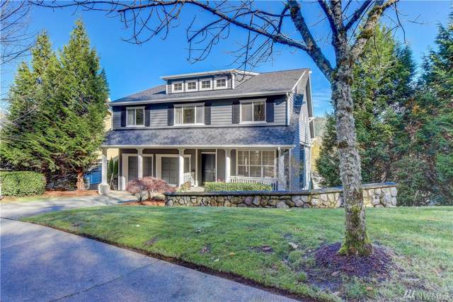1208 Sunrise Place SE, Issaquah, WA 98027 (#1539310) :: Chris Cross Real Estate Group