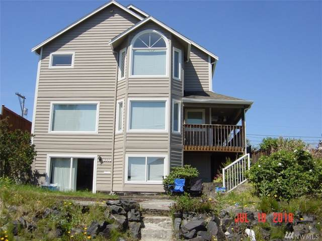 5118 N Highland St, Ruston, WA 98407 (#1539314) :: Commencement Bay Brokers
