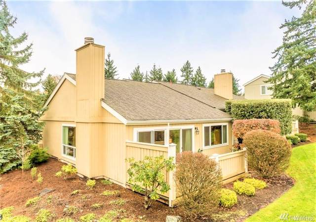 31918 34th Place SW #28, Federal Way, WA 98023 (#1539318) :: Crutcher Dennis - My Puget Sound Homes