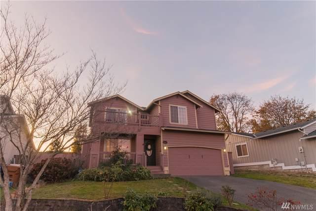 2938 37th Ave NE, Tacoma, WA 98422 (#1539320) :: Mosaic Home Group