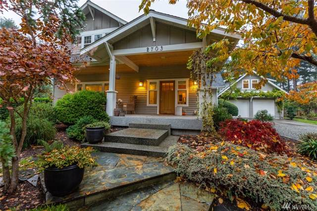 22063 Shantock Place NW, Poulsbo, WA 98370 (#1539321) :: Northwest Home Team Realty, LLC