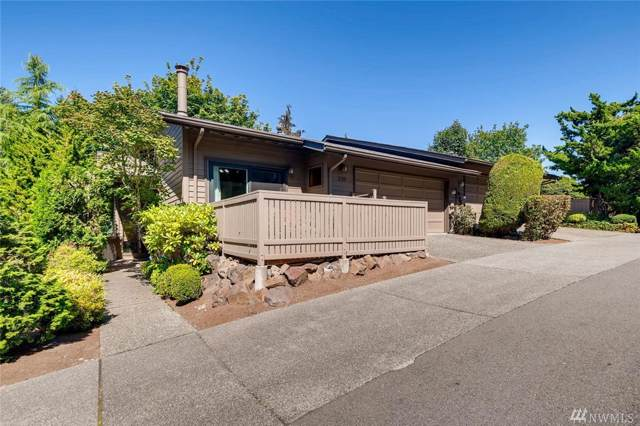 130 168th Ave NE, Bellevue, WA 98008 (#1539342) :: Canterwood Real Estate Team