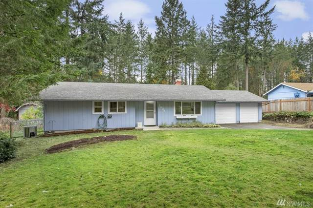 1834 NW Forest Creek Dr, Silverdale, WA 98383 (#1539344) :: Hauer Home Team