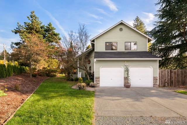 6810 NE 204th St, Kenmore, WA 98028 (#1539346) :: McAuley Homes