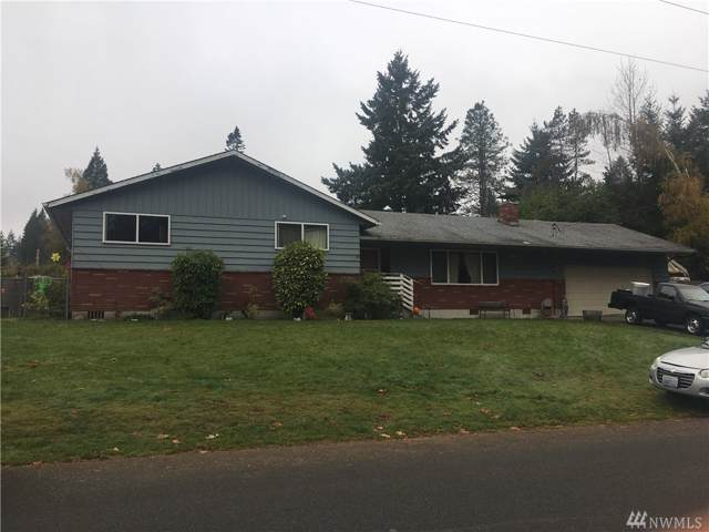 1111 Rogers St NW, Olympia, WA 98502 (#1539363) :: Keller Williams - Shook Home Group