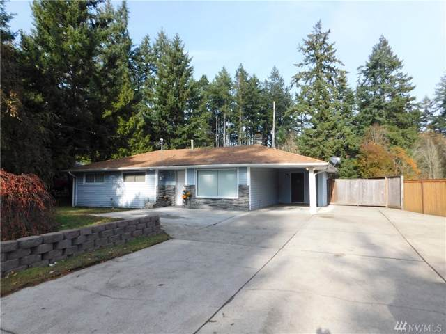 9412 Pacific Hwy SE, Olympia, WA 98513 (#1539369) :: Northern Key Team