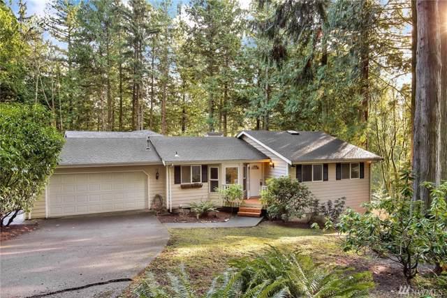 10 Cedar Place, Bellingham, WA 98229 (#1539371) :: Crutcher Dennis - My Puget Sound Homes