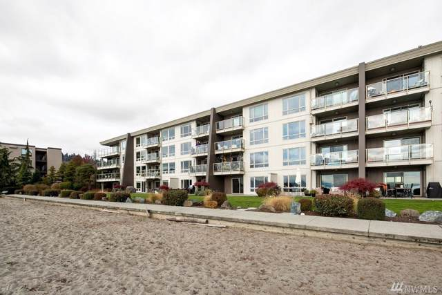 9727 NE Juanita Dr #104, Kirkland, WA 98034 (#1539379) :: Alchemy Real Estate