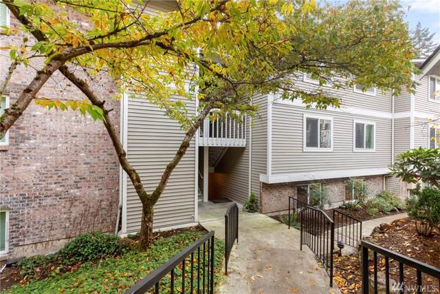 4519 SE 125th Ave A 102, Bellevue, WA 98006 (#1539385) :: Canterwood Real Estate Team