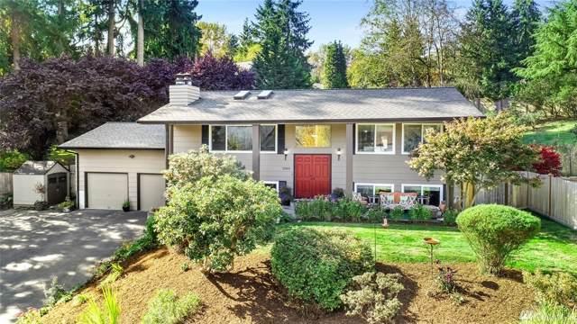 23612 Sheila St, Duvall, WA 98272 (#1539400) :: Alchemy Real Estate