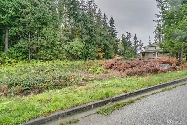9999 Delguzzi, Lot 20 Dr, Port Angeles, WA 98362 (#1539407) :: Northern Key Team