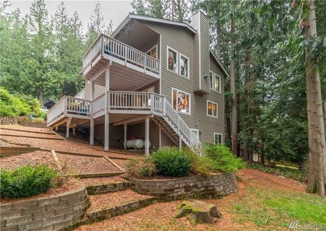 17 Inglewood Place, Bellingham, WA 98229 (#1539419) :: Crutcher Dennis - My Puget Sound Homes