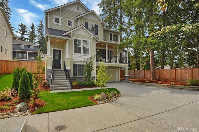 16427 84th Ave NE, Kenmore, WA 98028 (#1539421) :: Mosaic Home Group