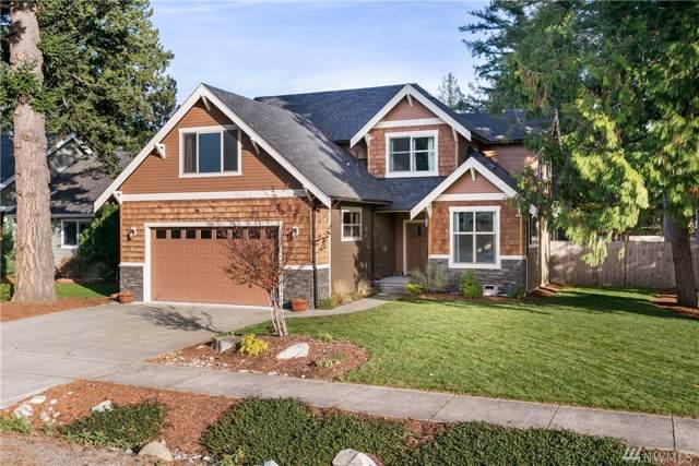 7104 Wiser Reach Lane, Lynden, WA 98264 (#1539426) :: Ben Kinney Real Estate Team