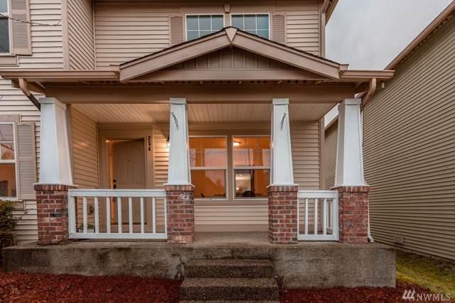 254 Ferndale Ave NE, Renton, WA 98056 (#1539434) :: Real Estate Solutions Group