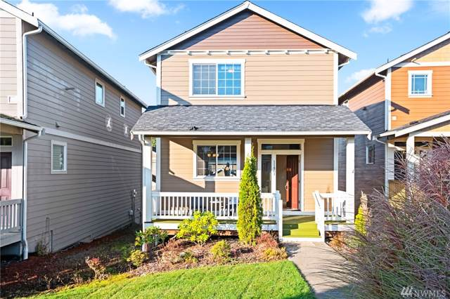 11461 Hudson Ln NW, Gig Harbor, WA 98332 (#1539437) :: Keller Williams - Shook Home Group
