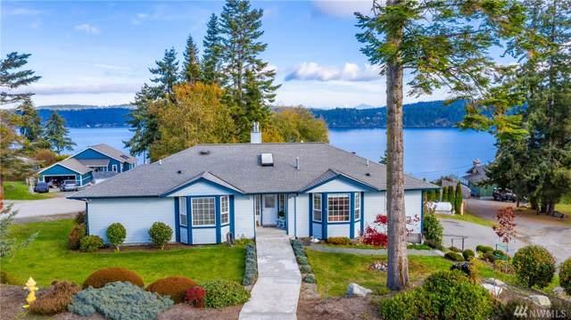 4965 Harbor Hills Dr, Freeland, WA 98249 (#1539443) :: Keller Williams Realty